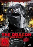 The Dragon Unleashed-Uncut Edition
