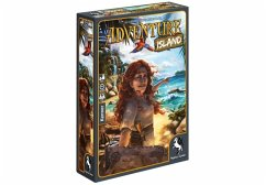 Adventure Island (Spiel)