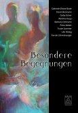 Besondere Begegnungen (eBook, ePUB)