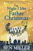 The Night I Met Father Christmas (eBook, ePUB)