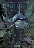 Carthago. Band 3 (eBook, PDF)