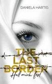 The Last Border