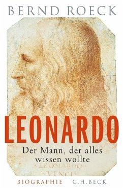 Leonardo - Roeck, Bernd