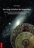 Der lange Schatten des Kopernikus