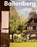 Ballenberg