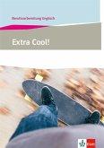Extra Cool! Berufsvorbereitung Englisch. Lehr-/Arbeitsbuch