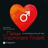 Meinen Traummann Finden! (MP3-Download)