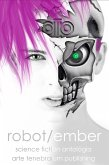 Robot / ember (eBook, ePUB)