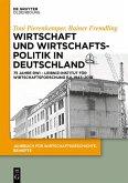 Wirtschaft und Wirtschaftspolitik in Deutschland (eBook, ePUB)
