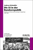 Die SS in der Bundesrepublik (eBook, ePUB)