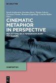 Cinematic Metaphor in Perspective (eBook, PDF)