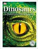 Dinosaurs: A Children's Encyclopedia