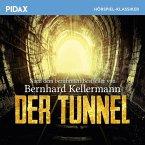 Der Tunnel (MP3-Download)