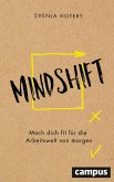 Mindshift (eBook, ePUB)
