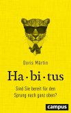 Habitus (eBook, PDF)