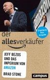 Der Allesverkäufer (eBook, PDF)