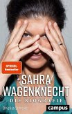 Sahra Wagenknecht (eBook, PDF)