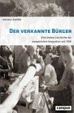 Der verkannte Bürger (eBook, PDF)