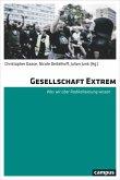 Gesellschaft Extrem (eBook, PDF)