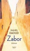 Zabor (eBook, ePUB)
