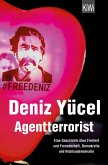 Agentterrorist (eBook, ePUB)