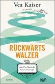 Rückwärtswalzer (eBook, ePUB)