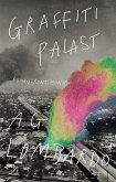 Graffiti Palast (eBook, ePUB)