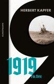 1919 (eBook, ePUB)