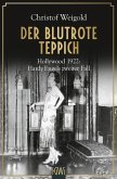 Der blutrote Teppich / Hardy Engel Bd.2 (eBook, ePUB)