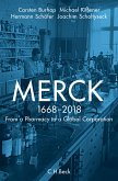 Merck (eBook, ePUB)