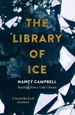 The Library of Ice (eBook, ePUB)
