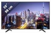 Hisense H39AE5500 98 cm (39 Zoll) Fernseher (Full HD)