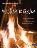 Wilde Küche (eBook, ePUB)