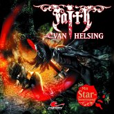 Faith - The Van Helsing Chronicles, Folge 15: Hügel der Blutengel, Pt. 1 (MP3-Download)