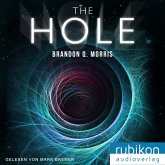 The Hole (MP3-Download)