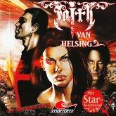 Faith - The Van Helsing Chronicles, Folge 21: Goldene Dämmerung (MP3-Download)