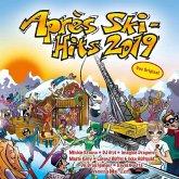 Après Ski Hits 2019