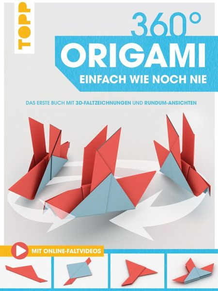 Origami design secrets 2nd edition 2 | 600x450