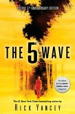 The 5th Wave (eBook, ePUB)