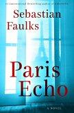 Paris Echo (eBook, ePUB)