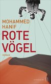 Rote Vögel (eBook, ePUB)