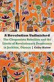 Revolution Unfinished (eBook, ePUB)