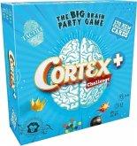 Cortex+ (Spiel)