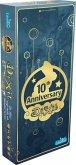 Asmodee LIBD0009 - Dixit-10th Anniversary, Erweiterung
