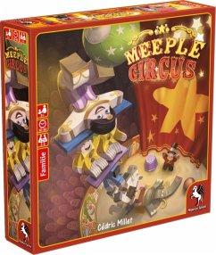 Meeple Circus (Spiel)