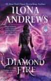 Diamond Fire (eBook, ePUB)