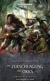 Der Aufstieg des Nagash / Warhammer Chronicles - Die Aufstieg-Trilogie Bd.1
