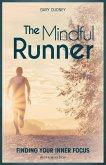 The Mindful Runner (eBook, ePUB)