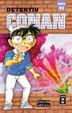Detektiv Conan Bd.96