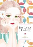 This Lonely Planet Bd.11